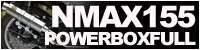 NMAX155                   POWERBOX FULL 'S' SUS